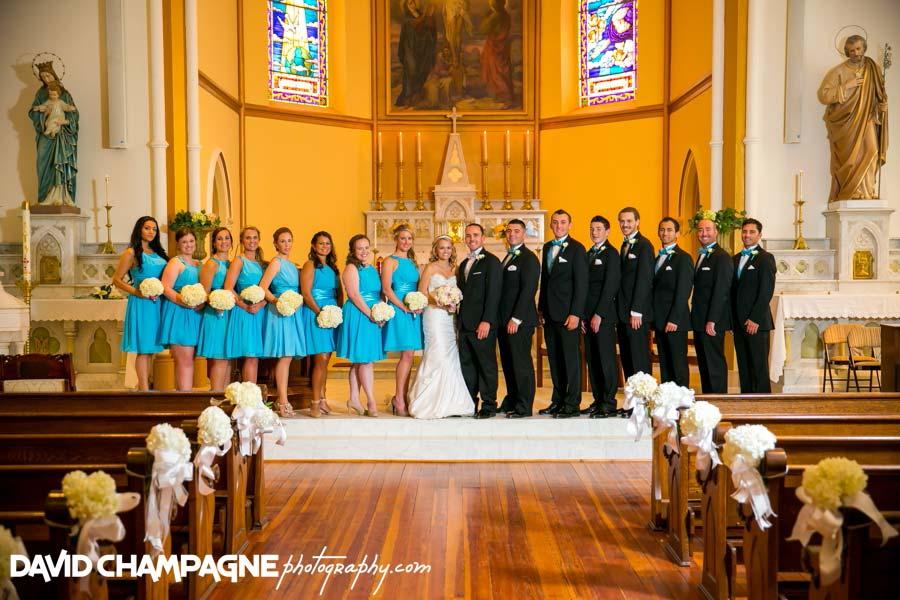 20140628-david-champagne-photography-richmond-wedding-photographers-jefferson-hotel-wedding-photos-saint-patricks-catholic-church-weddings-richmond-_0027
