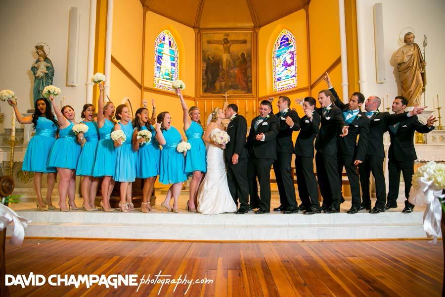20140628-david-champagne-photography-richmond-wedding-photographers-jefferson-hotel-wedding-photos-saint-patricks-catholic-church-weddings-richmond-_0028