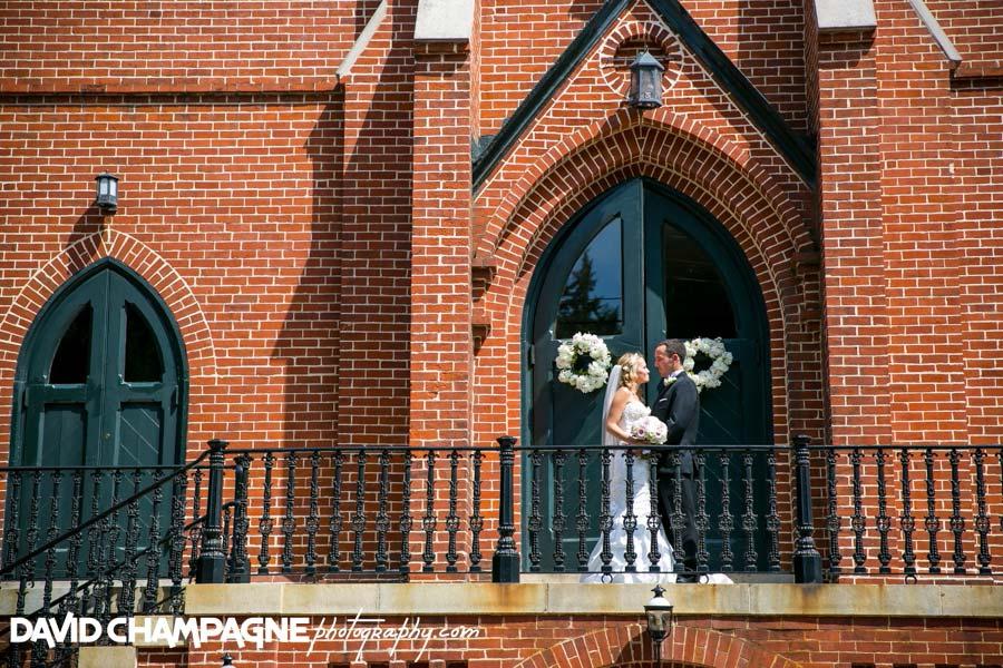 20140628-david-champagne-photography-richmond-wedding-photographers-jefferson-hotel-wedding-photos-saint-patricks-catholic-church-weddings-richmond-_0030