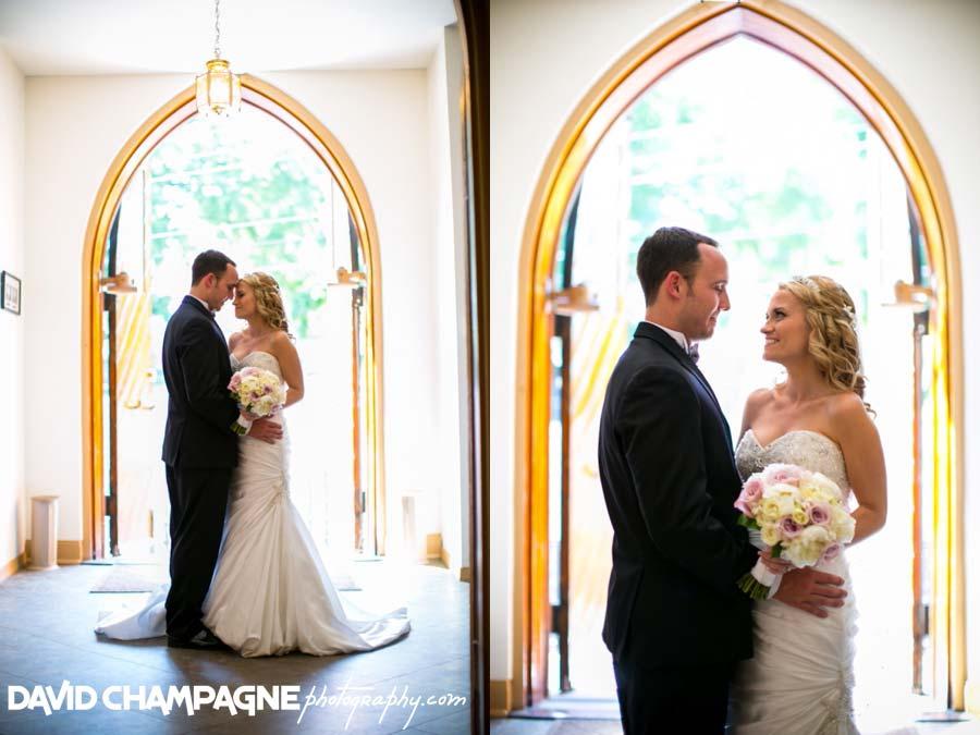 20140628-david-champagne-photography-richmond-wedding-photographers-jefferson-hotel-wedding-photos-saint-patricks-catholic-church-weddings-richmond-_0032