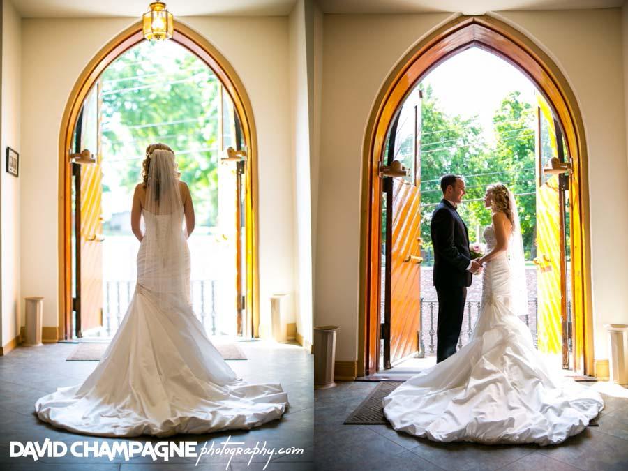 20140628-david-champagne-photography-richmond-wedding-photographers-jefferson-hotel-wedding-photos-saint-patricks-catholic-church-weddings-richmond-_0033