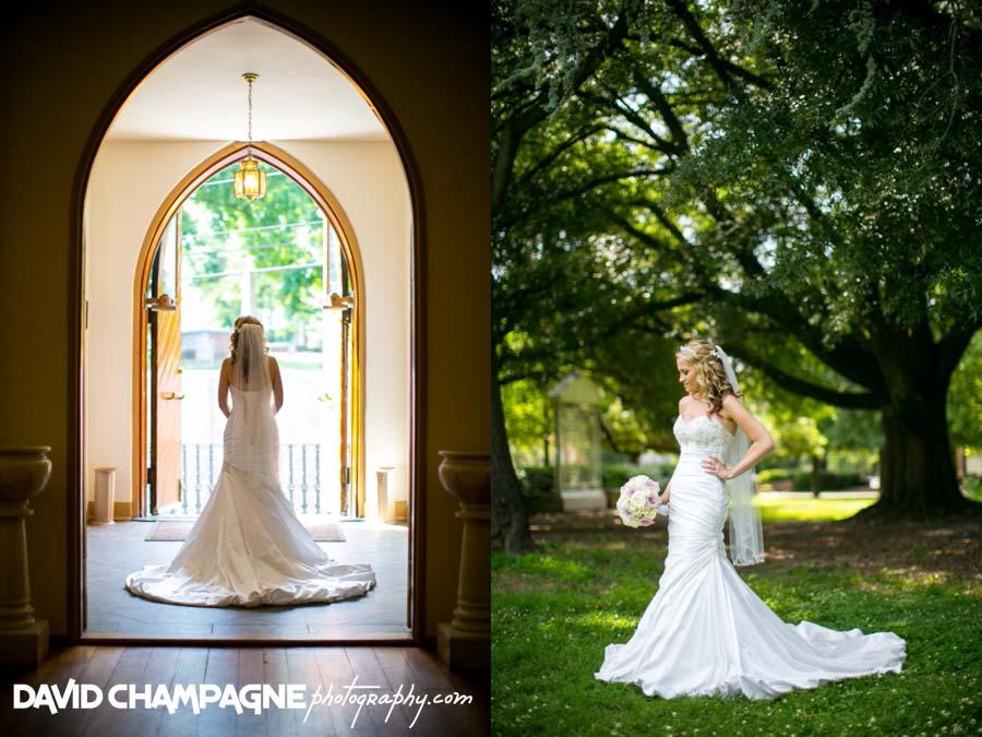 20140628-david-champagne-photography-richmond-wedding-photographers-jefferson-hotel-wedding-photos-saint-patricks-catholic-church-weddings-richmond-_0034