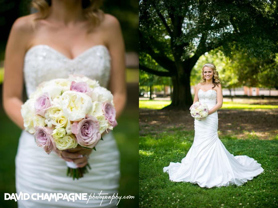 20140628-david-champagne-photography-richmond-wedding-photographers-jefferson-hotel-wedding-photos-saint-patricks-catholic-church-weddings-richmond-_0035