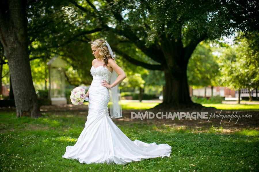 20140628-david-champagne-photography-richmond-wedding-photographers-jefferson-hotel-wedding-photos-saint-patricks-catholic-church-weddings-richmond-_0036