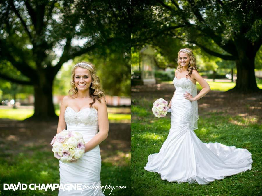20140628-david-champagne-photography-richmond-wedding-photographers-jefferson-hotel-wedding-photos-saint-patricks-catholic-church-weddings-richmond-_0037