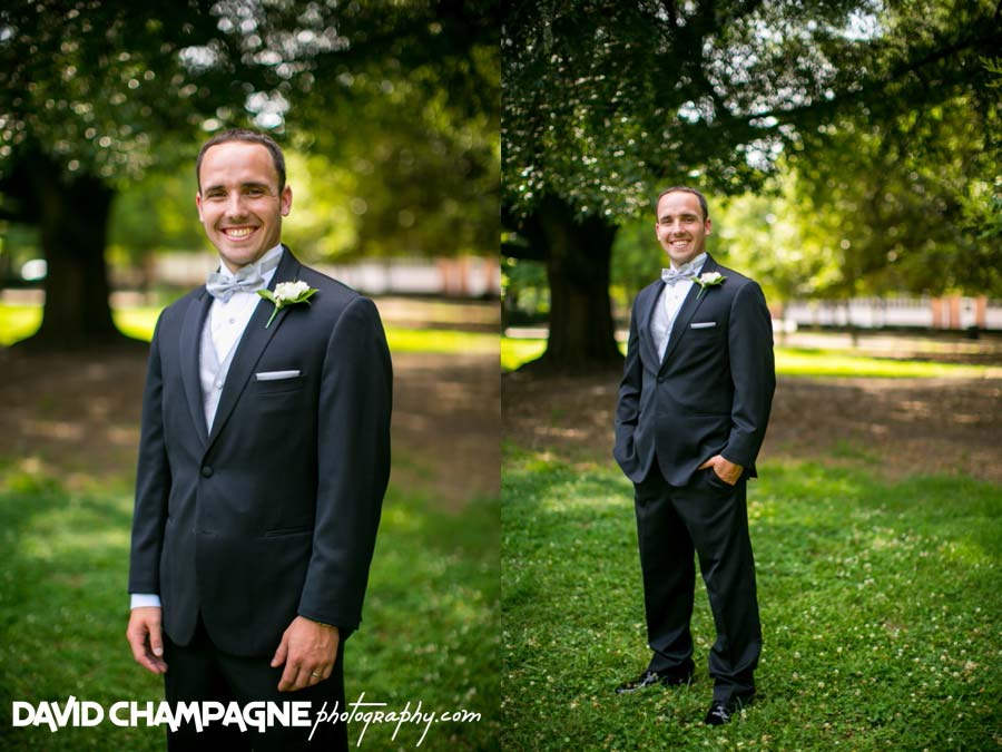 20140628-david-champagne-photography-richmond-wedding-photographers-jefferson-hotel-wedding-photos-saint-patricks-catholic-church-weddings-richmond-_0038