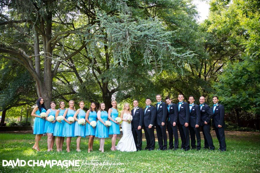 20140628-david-champagne-photography-richmond-wedding-photographers-jefferson-hotel-wedding-photos-saint-patricks-catholic-church-weddings-richmond-_0039