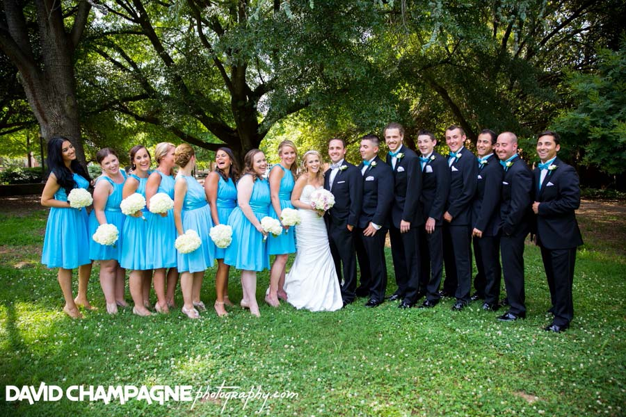 20140628-david-champagne-photography-richmond-wedding-photographers-jefferson-hotel-wedding-photos-saint-patricks-catholic-church-weddings-richmond-_0040
