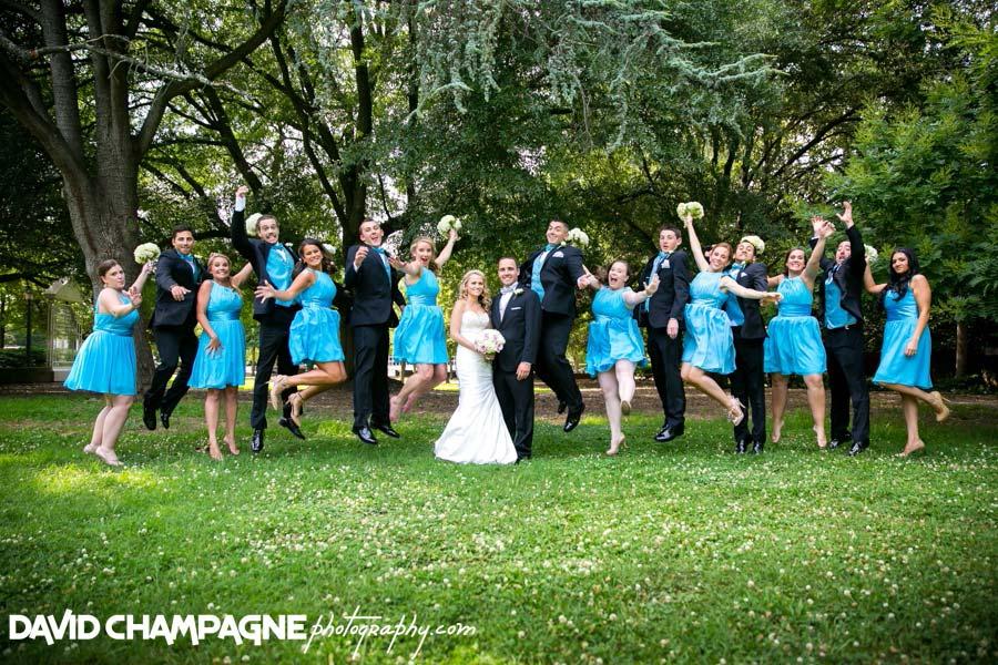 20140628-david-champagne-photography-richmond-wedding-photographers-jefferson-hotel-wedding-photos-saint-patricks-catholic-church-weddings-richmond-_0041