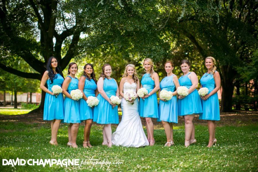 20140628-david-champagne-photography-richmond-wedding-photographers-jefferson-hotel-wedding-photos-saint-patricks-catholic-church-weddings-richmond-_0042