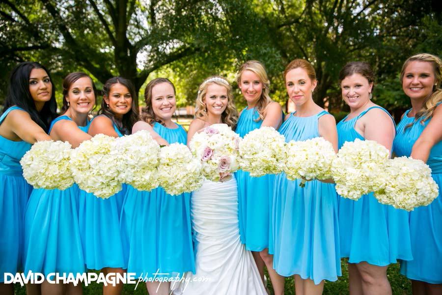 20140628-david-champagne-photography-richmond-wedding-photographers-jefferson-hotel-wedding-photos-saint-patricks-catholic-church-weddings-richmond-_0043