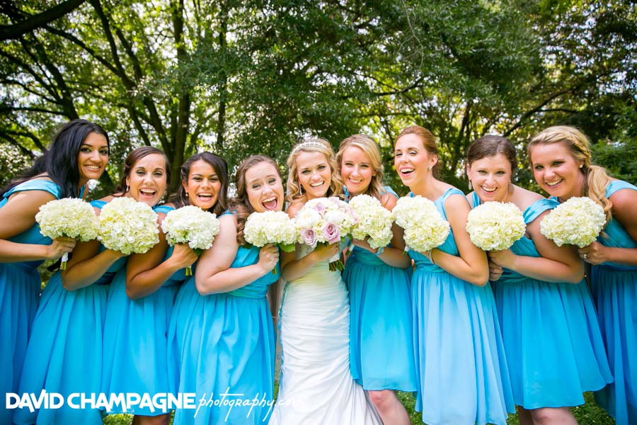 20140628-david-champagne-photography-richmond-wedding-photographers-jefferson-hotel-wedding-photos-saint-patricks-catholic-church-weddings-richmond-_0044
