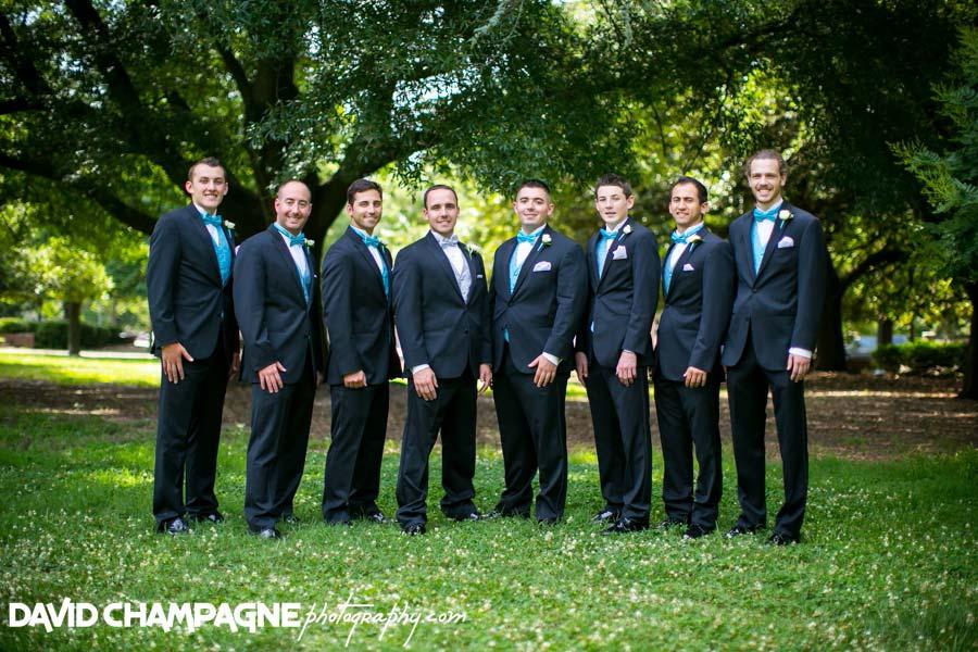 20140628-david-champagne-photography-richmond-wedding-photographers-jefferson-hotel-wedding-photos-saint-patricks-catholic-church-weddings-richmond-_0045