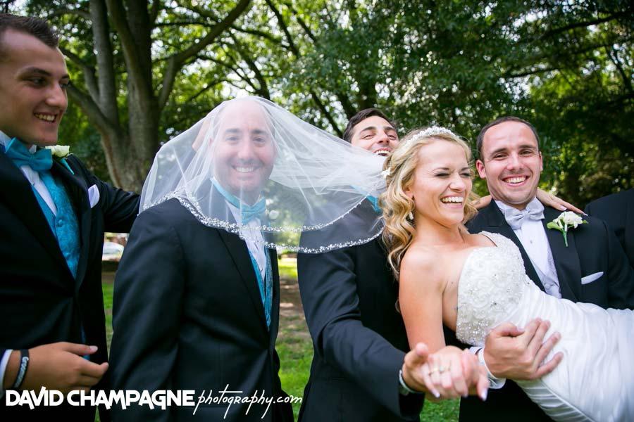 20140628-david-champagne-photography-richmond-wedding-photographers-jefferson-hotel-wedding-photos-saint-patricks-catholic-church-weddings-richmond-_0048