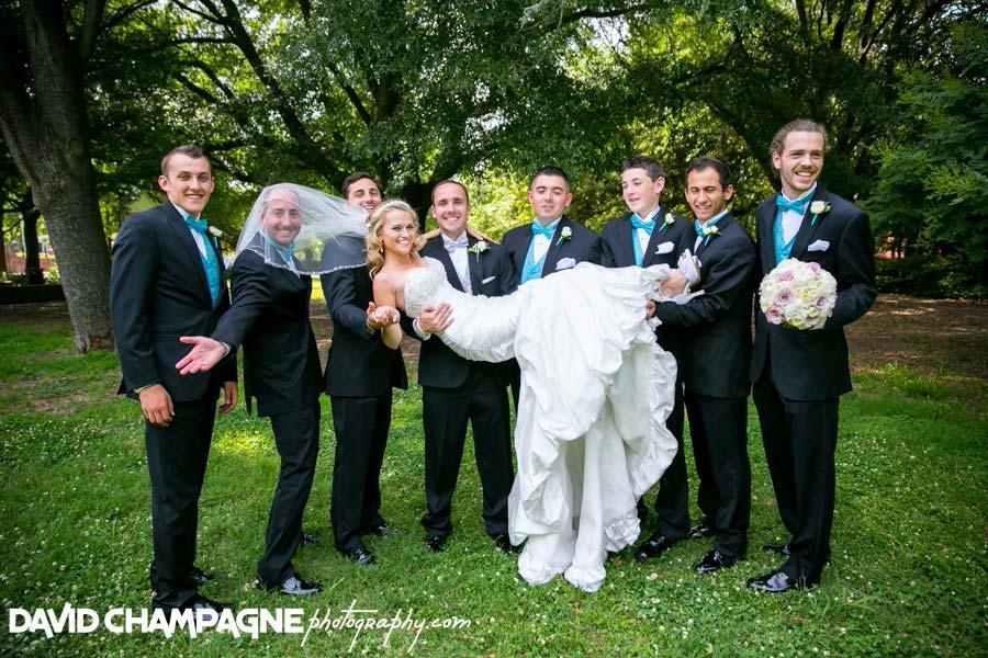 20140628-david-champagne-photography-richmond-wedding-photographers-jefferson-hotel-wedding-photos-saint-patricks-catholic-church-weddings-richmond-_0049