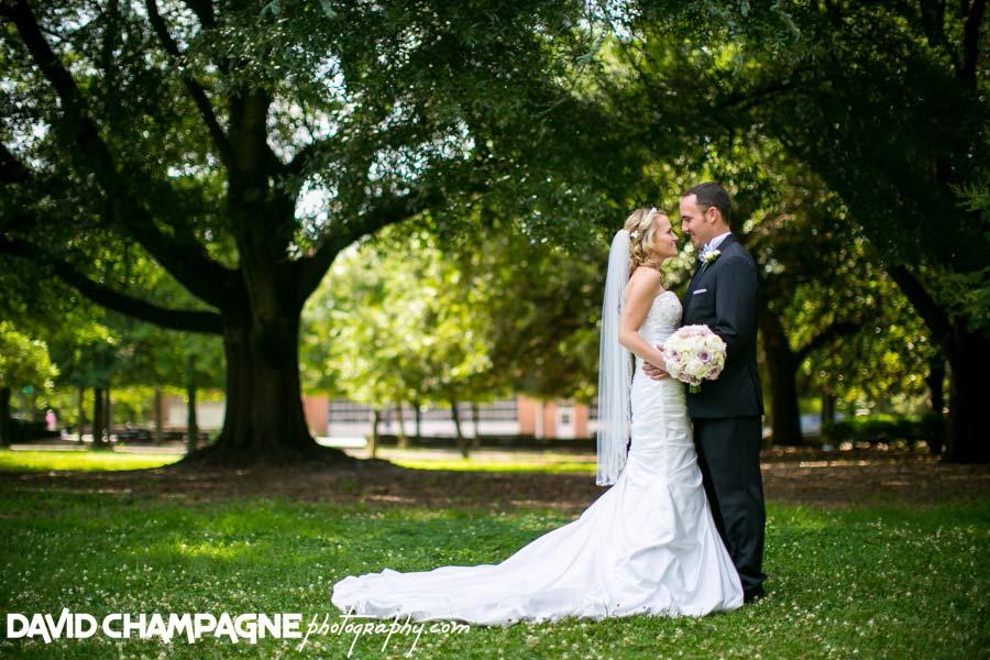 20140628-david-champagne-photography-richmond-wedding-photographers-jefferson-hotel-wedding-photos-saint-patricks-catholic-church-weddings-richmond-_0051
