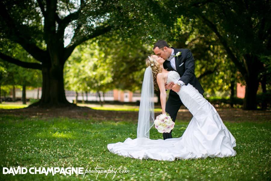 20140628-david-champagne-photography-richmond-wedding-photographers-jefferson-hotel-wedding-photos-saint-patricks-catholic-church-weddings-richmond-_0053