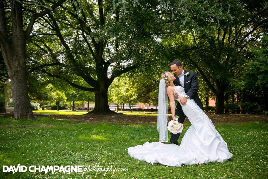 20140628-david-champagne-photography-richmond-wedding-photographers-jefferson-hotel-wedding-photos-saint-patricks-catholic-church-weddings-richmond-_0054