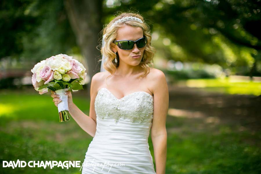 20140628-david-champagne-photography-richmond-wedding-photographers-jefferson-hotel-wedding-photos-saint-patricks-catholic-church-weddings-richmond-_0055