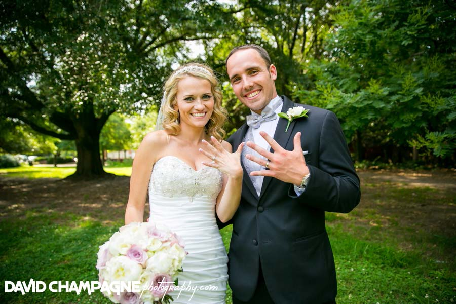 20140628-david-champagne-photography-richmond-wedding-photographers-jefferson-hotel-wedding-photos-saint-patricks-catholic-church-weddings-richmond-_0056