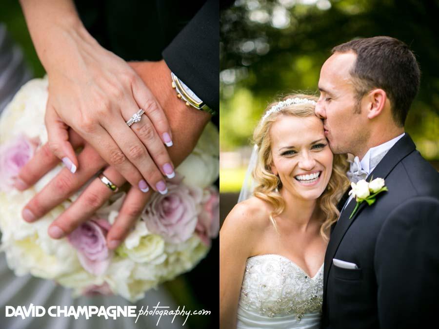 20140628-david-champagne-photography-richmond-wedding-photographers-jefferson-hotel-wedding-photos-saint-patricks-catholic-church-weddings-richmond-_0057