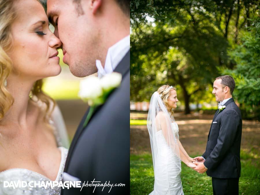 20140628-david-champagne-photography-richmond-wedding-photographers-jefferson-hotel-wedding-photos-saint-patricks-catholic-church-weddings-richmond-_0058