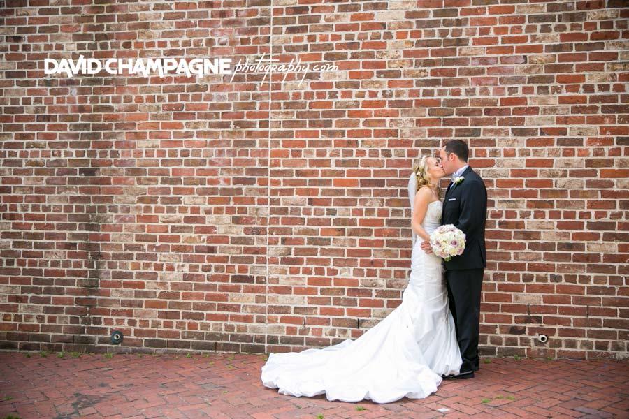 20140628-david-champagne-photography-richmond-wedding-photographers-jefferson-hotel-wedding-photos-saint-patricks-catholic-church-weddings-richmond-_0059