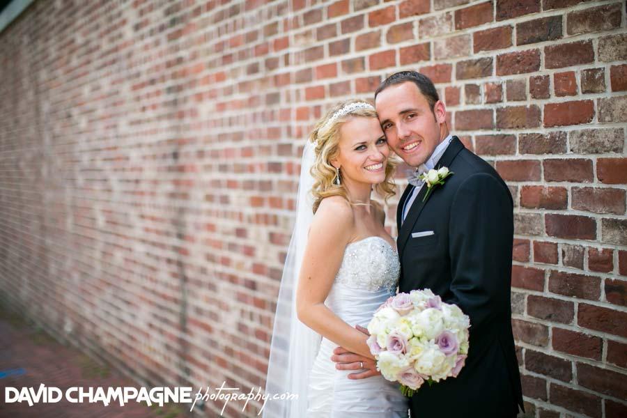 20140628-david-champagne-photography-richmond-wedding-photographers-jefferson-hotel-wedding-photos-saint-patricks-catholic-church-weddings-richmond-_0060