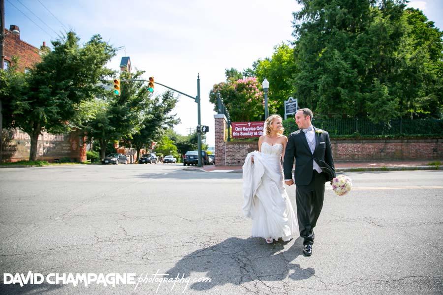 20140628-david-champagne-photography-richmond-wedding-photographers-jefferson-hotel-wedding-photos-saint-patricks-catholic-church-weddings-richmond-_0061