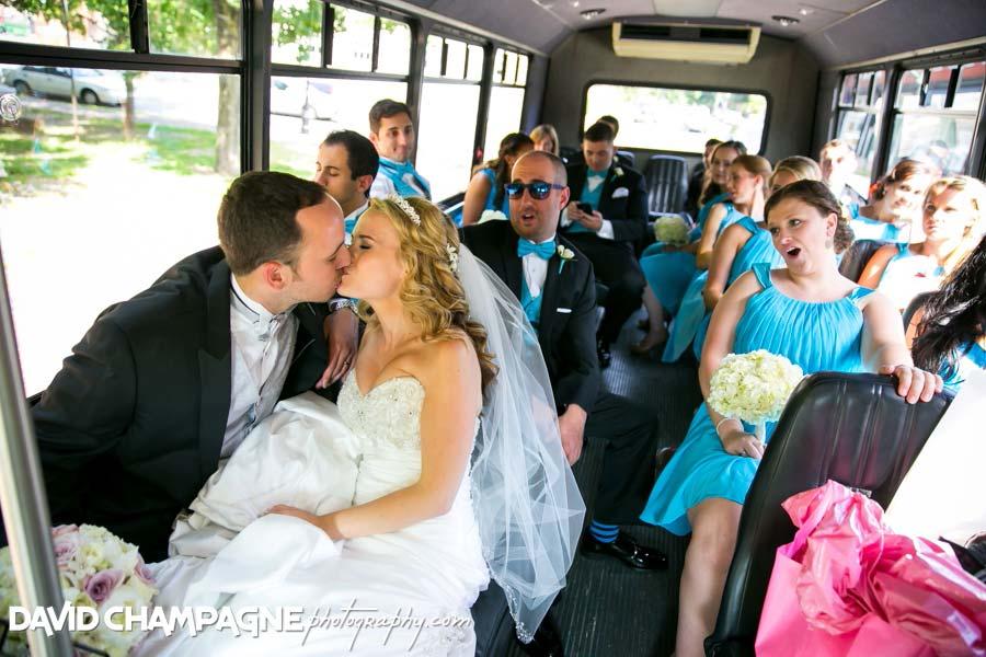 20140628-david-champagne-photography-richmond-wedding-photographers-jefferson-hotel-wedding-photos-saint-patricks-catholic-church-weddings-richmond-_0062