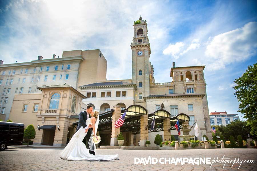 20140628-david-champagne-photography-richmond-wedding-photographers-jefferson-hotel-wedding-photos-saint-patricks-catholic-church-weddings-richmond-_0063