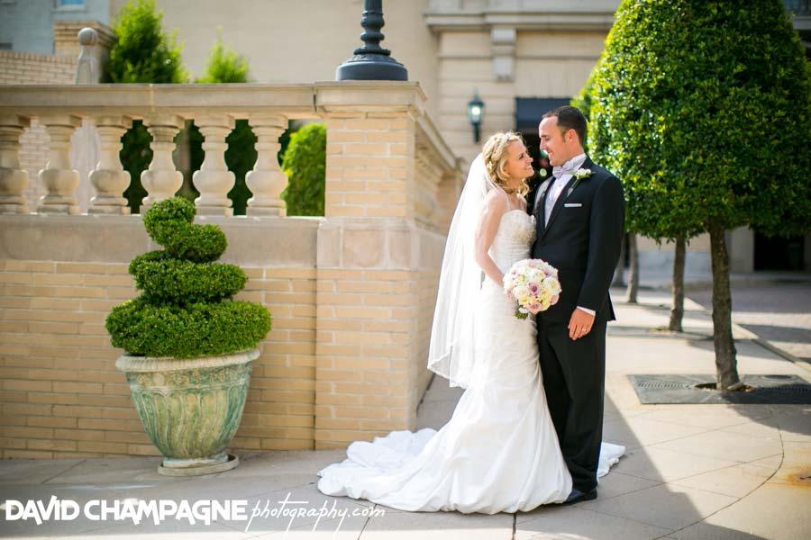 20140628-david-champagne-photography-richmond-wedding-photographers-jefferson-hotel-wedding-photos-saint-patricks-catholic-church-weddings-richmond-_0064