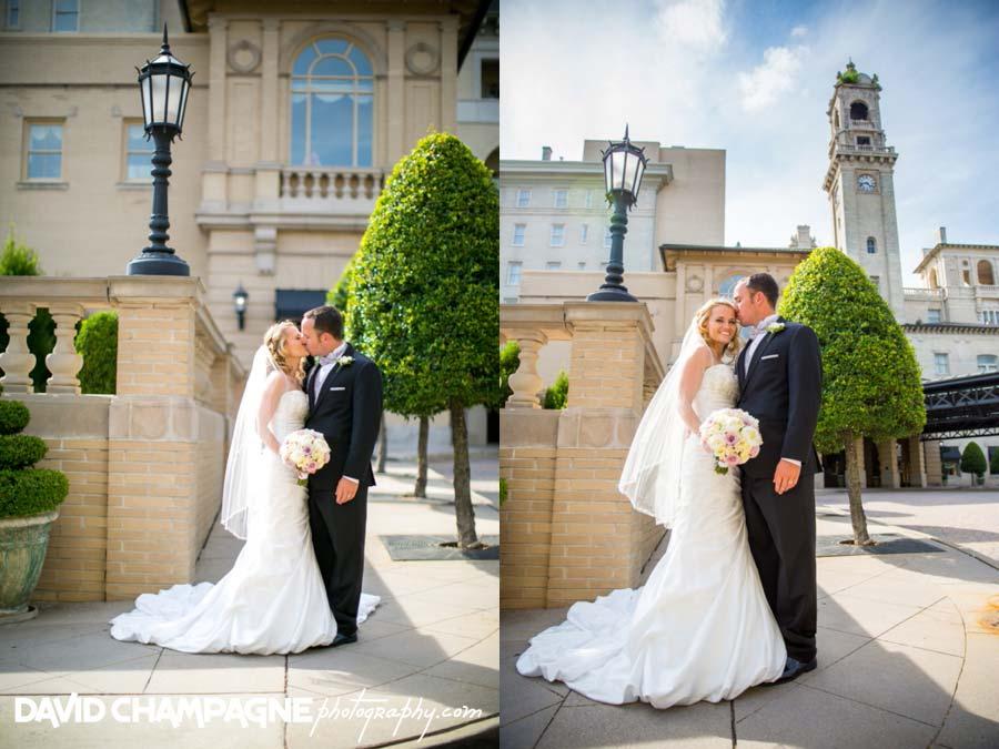 20140628-david-champagne-photography-richmond-wedding-photographers-jefferson-hotel-wedding-photos-saint-patricks-catholic-church-weddings-richmond-_0065