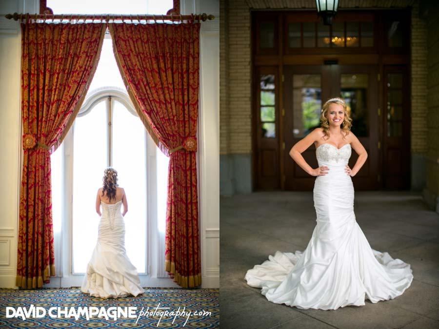 20140628-david-champagne-photography-richmond-wedding-photographers-jefferson-hotel-wedding-photos-saint-patricks-catholic-church-weddings-richmond-_0066