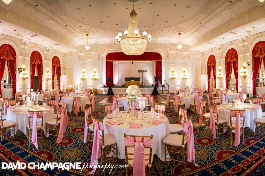 20140628-david-champagne-photography-richmond-wedding-photographers-jefferson-hotel-wedding-photos-saint-patricks-catholic-church-weddings-richmond-_0068