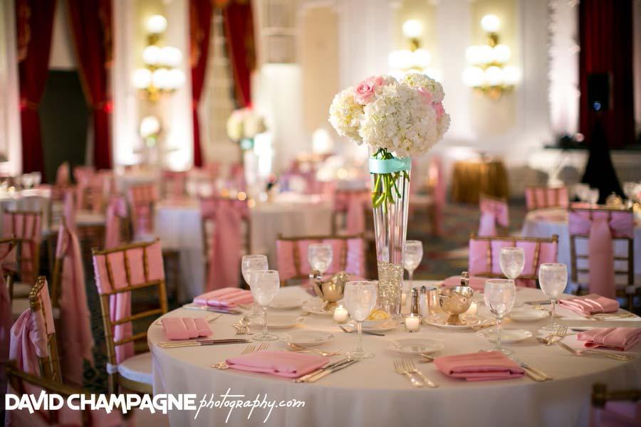 20140628-david-champagne-photography-richmond-wedding-photographers-jefferson-hotel-wedding-photos-saint-patricks-catholic-church-weddings-richmond-_0069