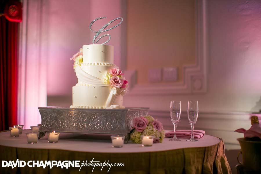 20140628-david-champagne-photography-richmond-wedding-photographers-jefferson-hotel-wedding-photos-saint-patricks-catholic-church-weddings-richmond-_0070