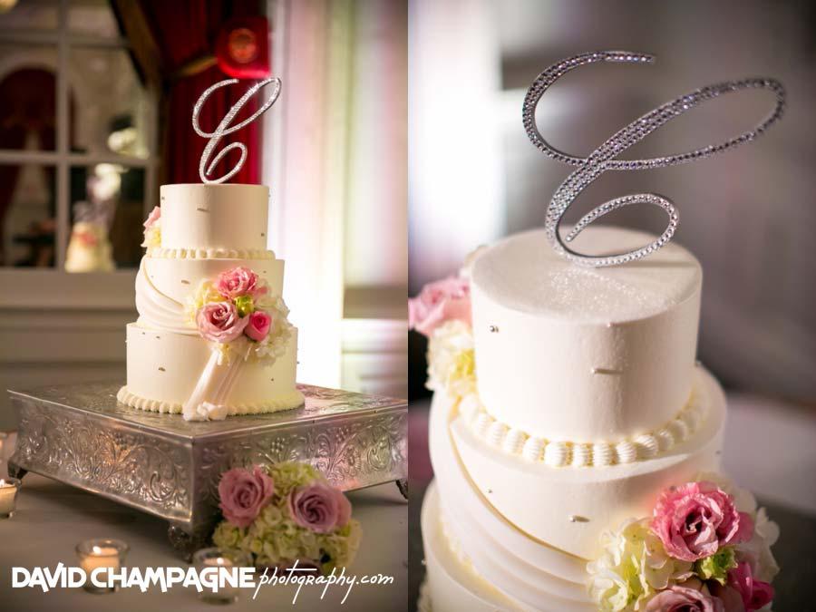 20140628-david-champagne-photography-richmond-wedding-photographers-jefferson-hotel-wedding-photos-saint-patricks-catholic-church-weddings-richmond-_0071