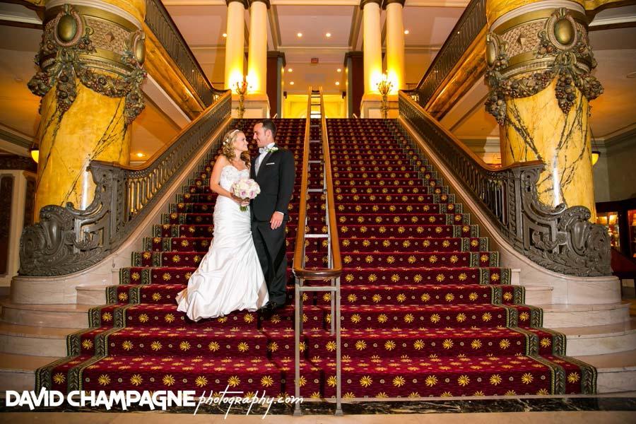 20140628-david-champagne-photography-richmond-wedding-photographers-jefferson-hotel-wedding-photos-saint-patricks-catholic-church-weddings-richmond-_0075