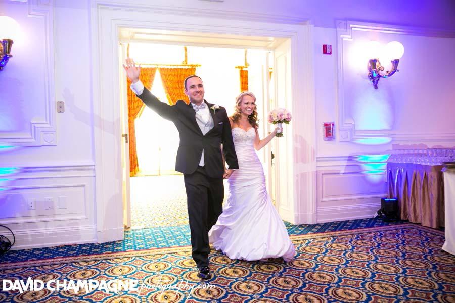 20140628-david-champagne-photography-richmond-wedding-photographers-jefferson-hotel-wedding-photos-saint-patricks-catholic-church-weddings-richmond-_0077