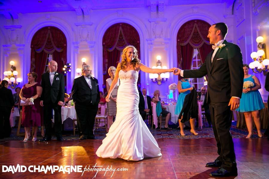 20140628-david-champagne-photography-richmond-wedding-photographers-jefferson-hotel-wedding-photos-saint-patricks-catholic-church-weddings-richmond-_0078
