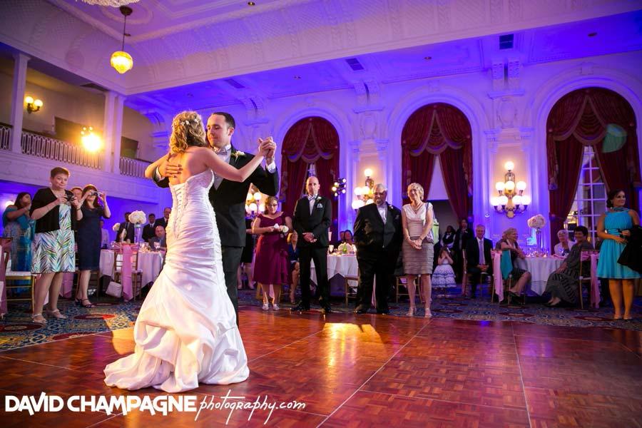 20140628-david-champagne-photography-richmond-wedding-photographers-jefferson-hotel-wedding-photos-saint-patricks-catholic-church-weddings-richmond-_0079