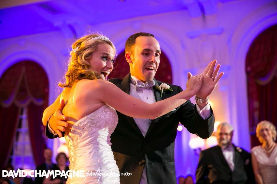 20140628-david-champagne-photography-richmond-wedding-photographers-jefferson-hotel-wedding-photos-saint-patricks-catholic-church-weddings-richmond-_0080