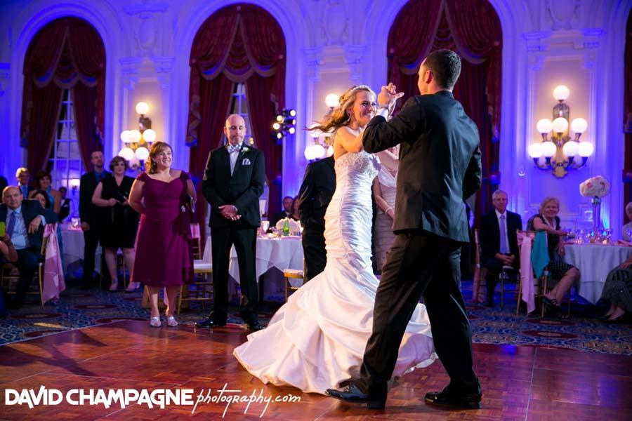 20140628-david-champagne-photography-richmond-wedding-photographers-jefferson-hotel-wedding-photos-saint-patricks-catholic-church-weddings-richmond-_0081