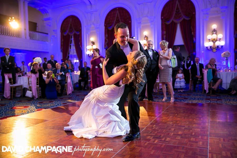 20140628-david-champagne-photography-richmond-wedding-photographers-jefferson-hotel-wedding-photos-saint-patricks-catholic-church-weddings-richmond-_0082