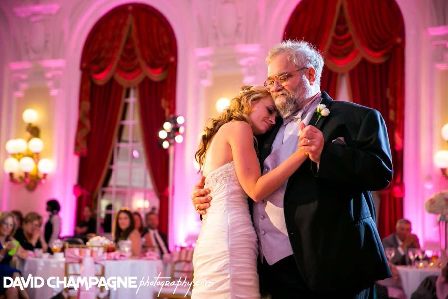 20140628-david-champagne-photography-richmond-wedding-photographers-jefferson-hotel-wedding-photos-saint-patricks-catholic-church-weddings-richmond-_0083