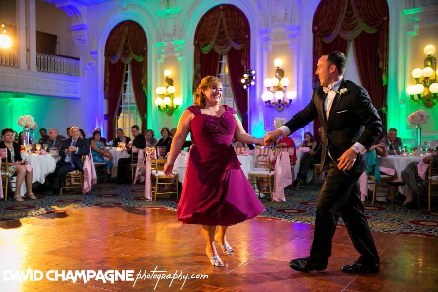 20140628-david-champagne-photography-richmond-wedding-photographers-jefferson-hotel-wedding-photos-saint-patricks-catholic-church-weddings-richmond-_0084