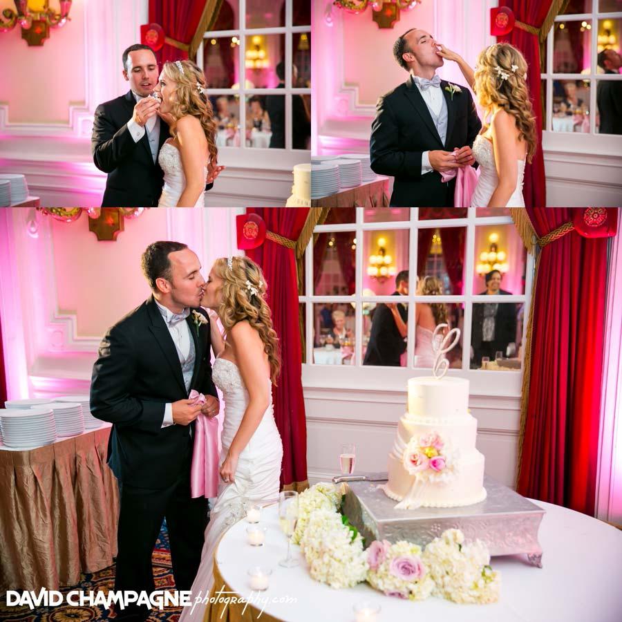 20140628-david-champagne-photography-richmond-wedding-photographers-jefferson-hotel-wedding-photos-saint-patricks-catholic-church-weddings-richmond-_0087