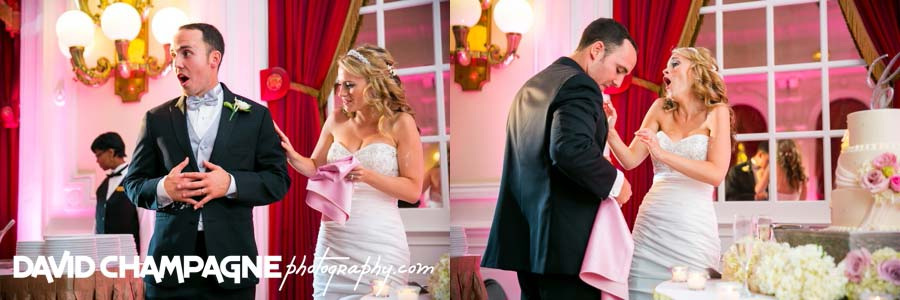 20140628-david-champagne-photography-richmond-wedding-photographers-jefferson-hotel-wedding-photos-saint-patricks-catholic-church-weddings-richmond-_0088