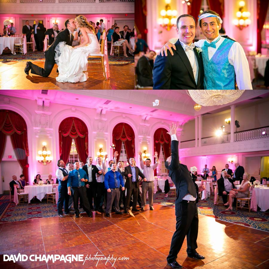 20140628-david-champagne-photography-richmond-wedding-photographers-jefferson-hotel-wedding-photos-saint-patricks-catholic-church-weddings-richmond-_0090